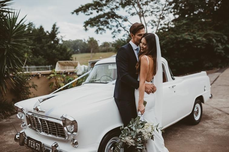 Wedding Venue - Poorinda 10 on Veilability