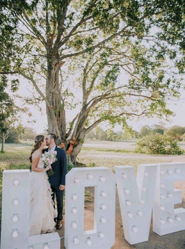 Wedding Venue - Avenue Sixty-Four 9 on Veilability