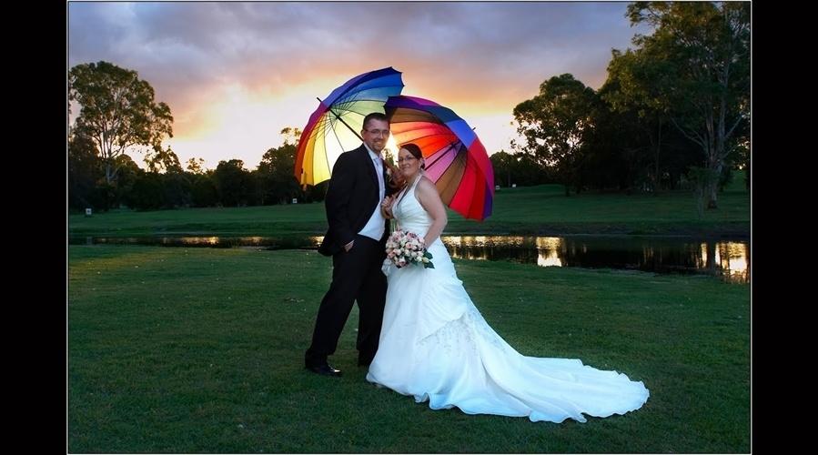 Wedding Venue - McLeod Country Golf Club 18 on Veilability
