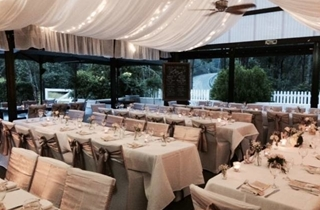 Wedding Venue - Fox and Hounds Country Inn - Exclusive Use of Whole Venue 1 on Veilability