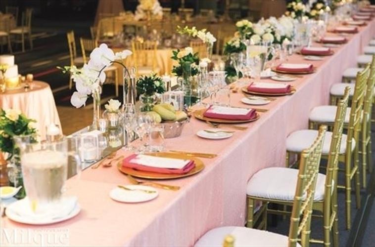 Wedding Venue - RACV Royal Pines Resort 18 on Veilability