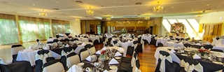 Wedding Venue - Shangri La Gardens  - Whole Venue 1 - Whole Venue on Veilability