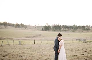 Wedding Venue - Clandulla Weddings 10 on Veilability