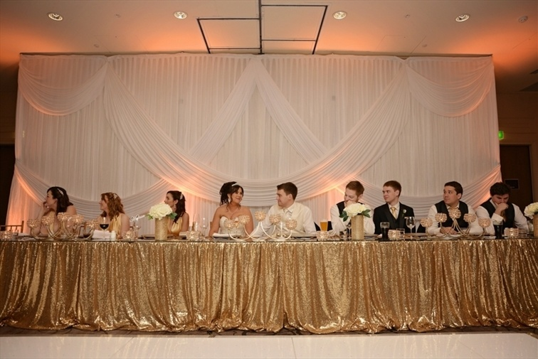 Wedding Venue - Easts Leagues Club 9 on Veilability