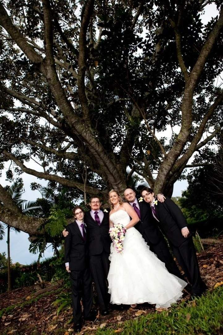 Wedding Venue - Caboolture Golf Club 4 on Veilability