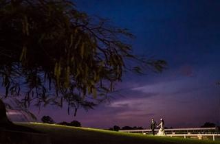 Wedding Venue - Brisbane Racing Club Ltd 7 on Veilability