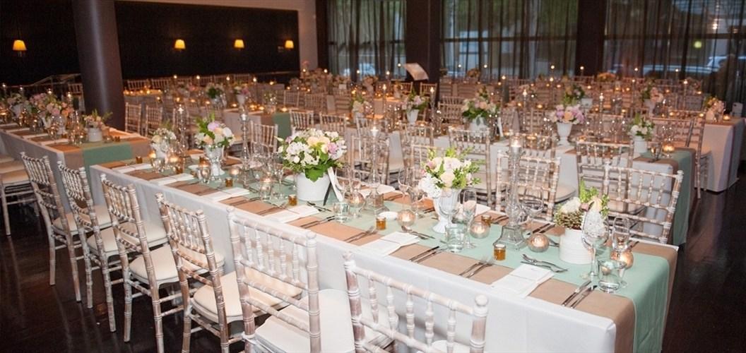 Wedding Venue - Port Office Hotel 5 on Veilability