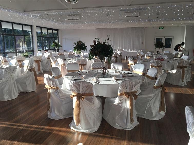 Wedding Venue - Surfers Paradise Golf Club 24 on Veilability