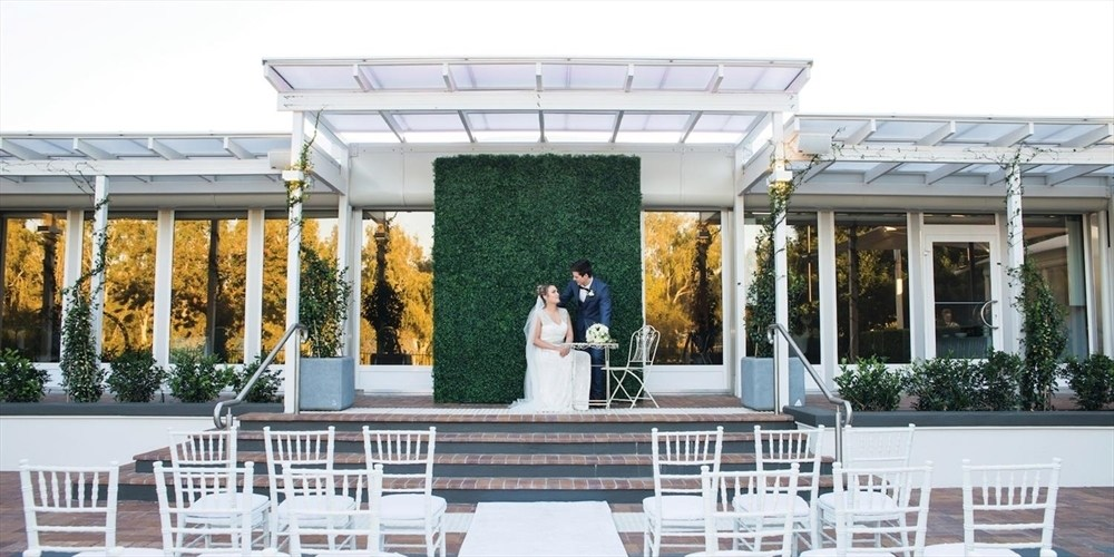 Wedding Venue - The Glen Hotel 2 on Veilability