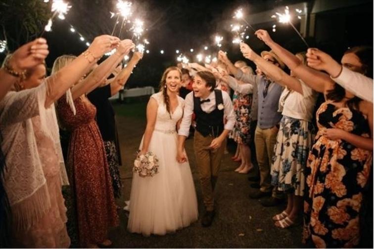 Wedding Venue - Lakelands Golf Club 17 on Veilability
