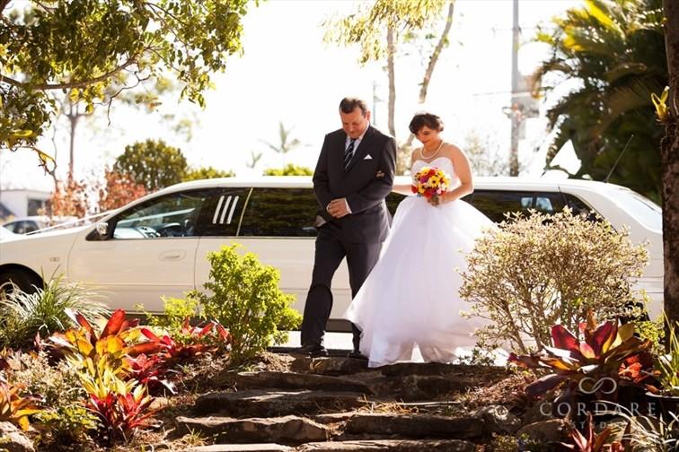 Wedding Venue - McLeod Country Golf Club 23 on Veilability