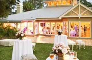 Wedding Venue - Intercontinental Sanctuary Cove Resort 11 on Veilability