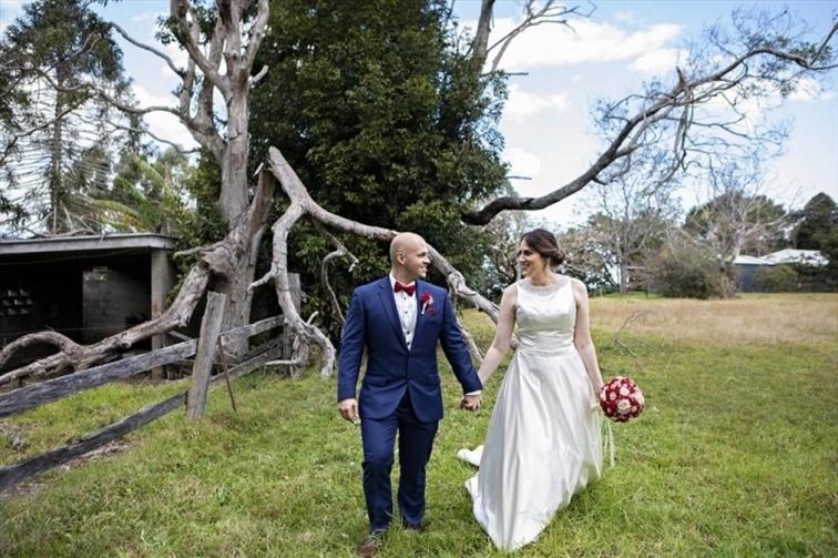 Wedding Venue - Birches Restaurant 9 on Veilability