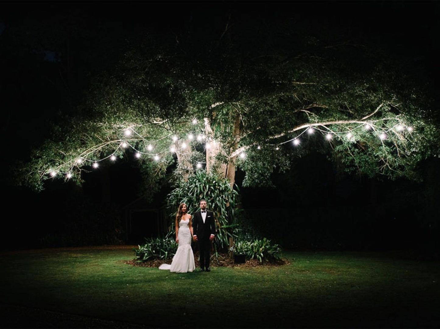 Wedding Venue - Gabbinbar Homestead 16 on Veilability