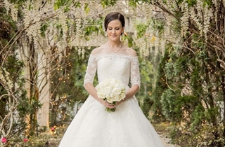 Wedding Venue - Tea and Niceties 15 on Veilability