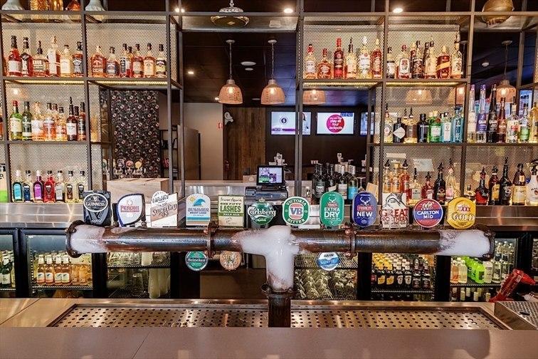 Wedding Venue - Runcorn Tavern Reception Centre 5 on Veilability