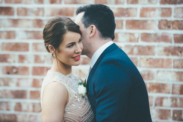 Wedding Venue - Lightspace 7 on Veilability