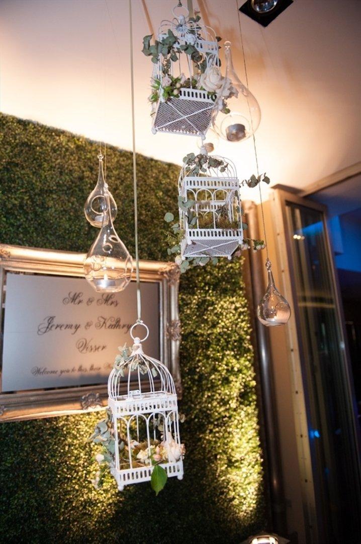 Wedding Venue - Port Office Hotel 3 on Veilability