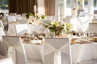 Wedding Venue - Novotel Twin Waters Resort 12 on Veilability