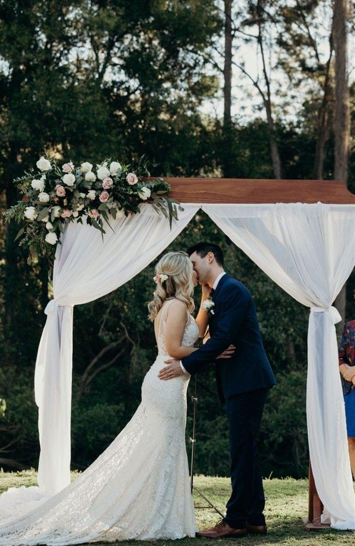 Wedding Venue - O'Reilly's Canungra Valley Vineyards 3 on Veilability
