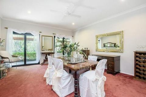 Wedding Venue - Anastasia French Chateau 4 on Veilability