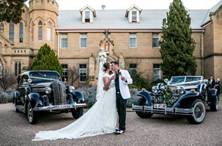 Wedding Venue - Abbey of the Roses - Long Room 1 - Vintage Castle Country Manor House on Veilability