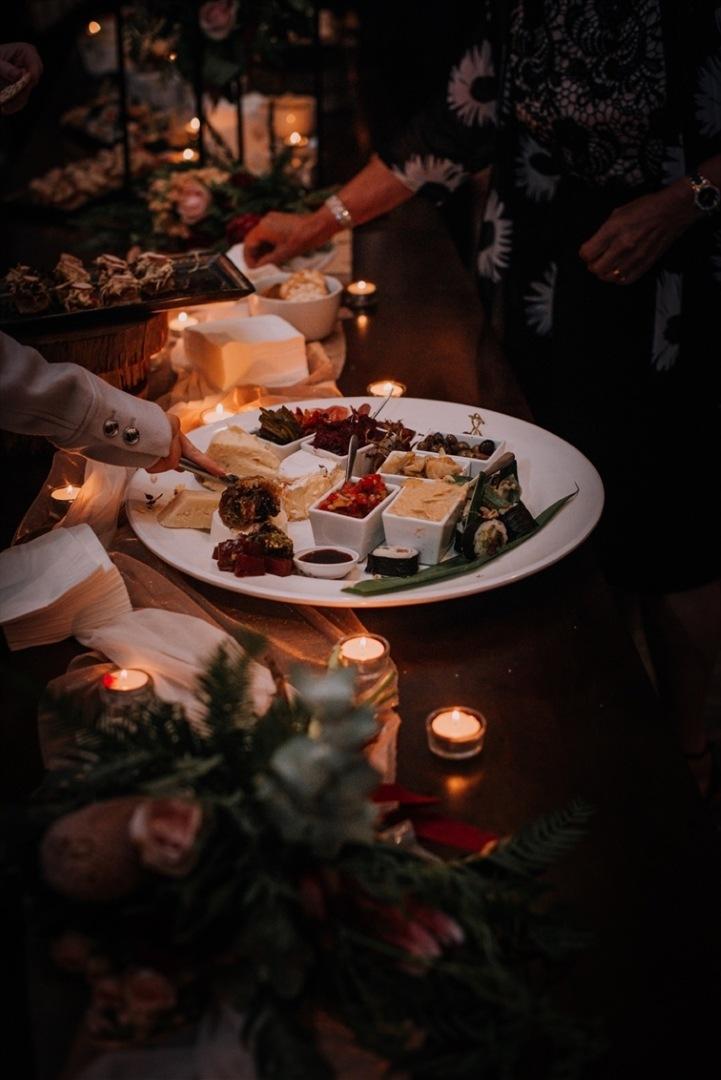 Wedding Venue - Oceanview Estates Winery & Restaurant 44 on Veilability
