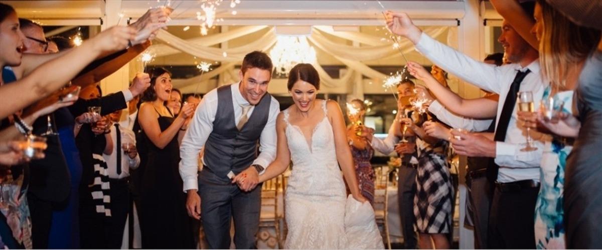 Wedding Venue - The Landing At Dockside 5 on Veilability
