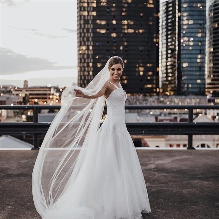 Wedding Venue - Cloudland 5 on Veilability