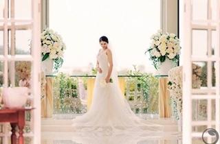 Wedding Venue - Intercontinental Sanctuary Cove Resort 10 on Veilability