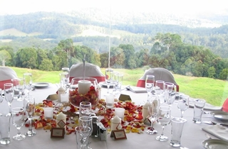 Wedding Venue - Tranquil Park - The Glasshouse Room 4 on Veilability