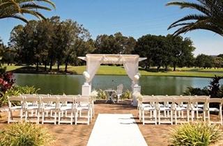 Wedding Venue - Palmer Colonial  1 on Veilability