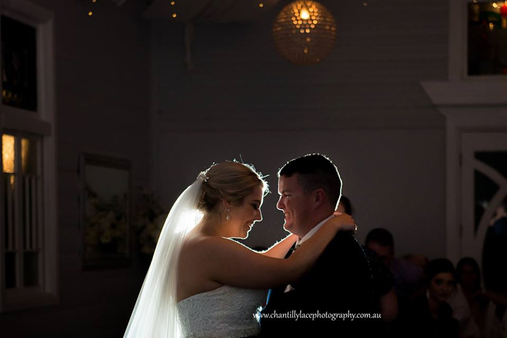 Wedding Venue - Darling St Chapel 14 on Veilability