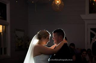 Wedding Venue - Darling St Chapel 8 on Veilability