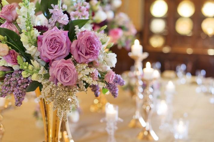 Wedding Venue - Treasury Heritage Hotel 6 on Veilability