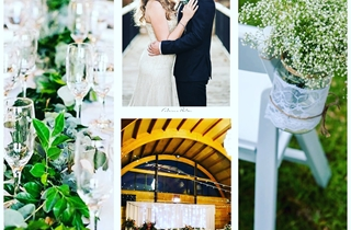 Wedding Venue - Boutique Weddings Maleny 10 on Veilability
