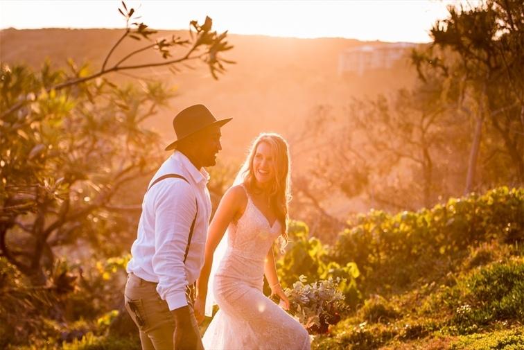 Wedding Venue - Stradbroke Island Beach Hotel 8 on Veilability