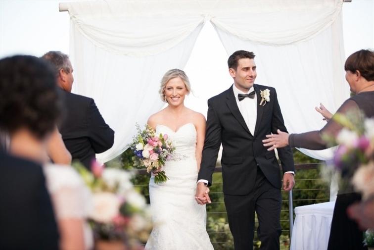 Wedding Venue - Ruffles Lodge & Spa 1 on Veilability