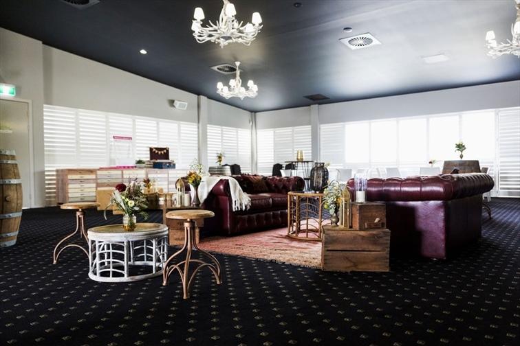 Wedding Venue - The Lakehouse Sunshine Coast 29 on Veilability