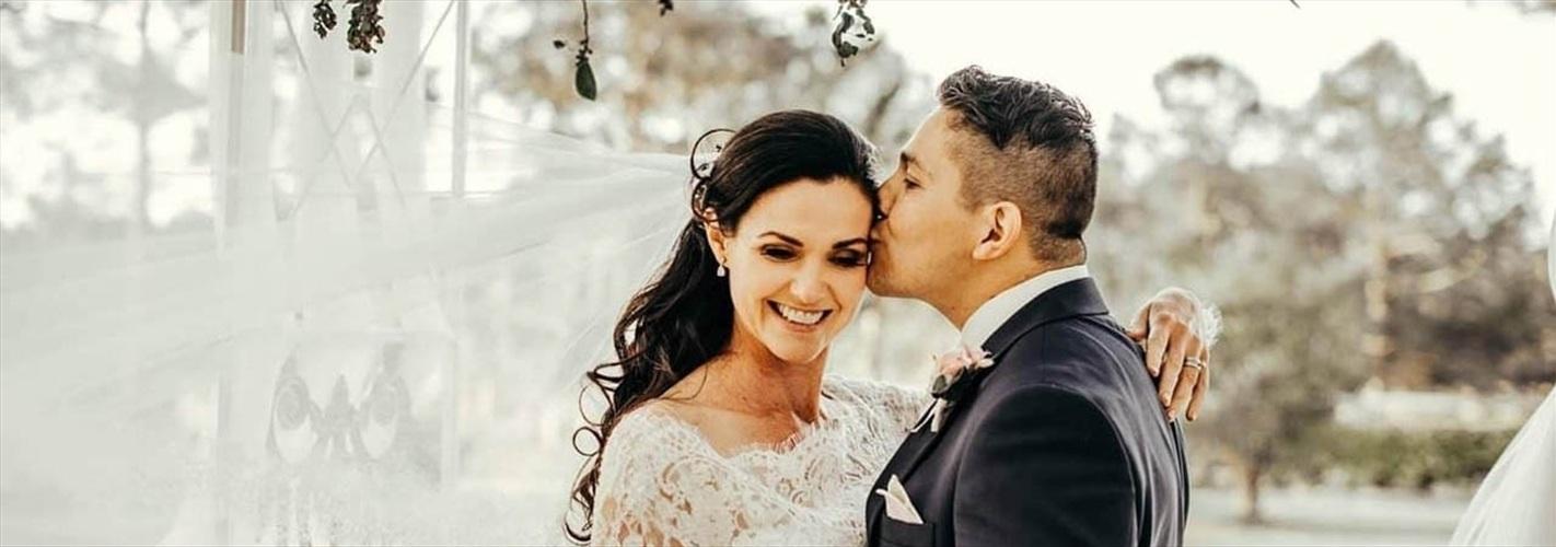 Wedding Venue - Clandulla Weddings 2 on Veilability
