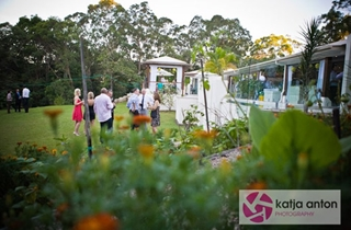 Wedding Venue - Alaya Verde - Alaya Verde Weddings 2 on Veilability