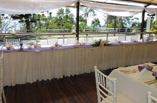 Wedding Venue - Full Moon Hotel - Moonlight Bar and Deck 1 on Veilability