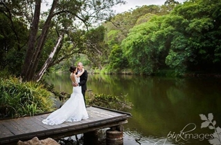 Wedding Venue - Historic Rivermill Wedding & Reception Venue 1 on Veilability