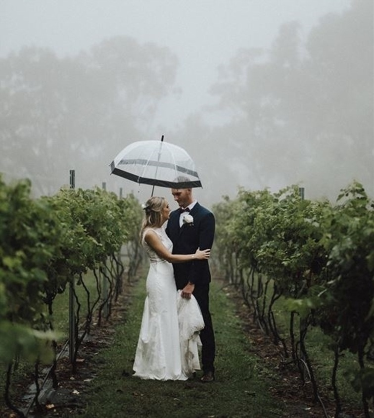 Wedding Venue - Mercure Clear Mountain Lodge, Spa & Vineyard 3 on Veilability