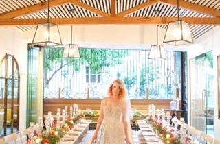 Wedding Venue - Spring Food & Wine Restaurant 3 on Veilability