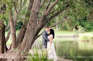 Wedding Venue - Historic Rivermill Wedding & Reception Venue 5 on Veilability