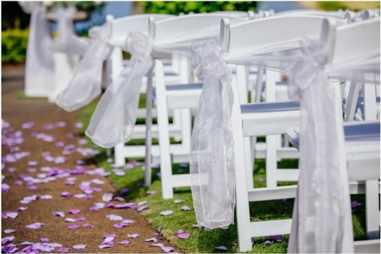 Wedding Venue - Lakelands Golf Club 25 on Veilability