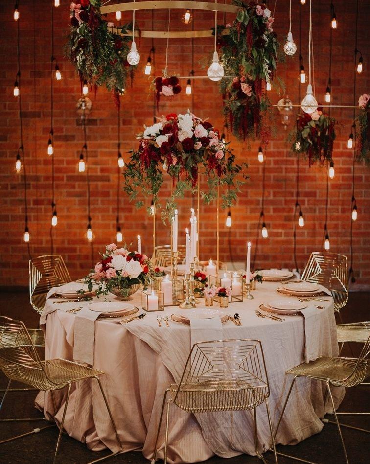 Wedding Venue - Loft West End - Whole of Venue 1 on Veilability