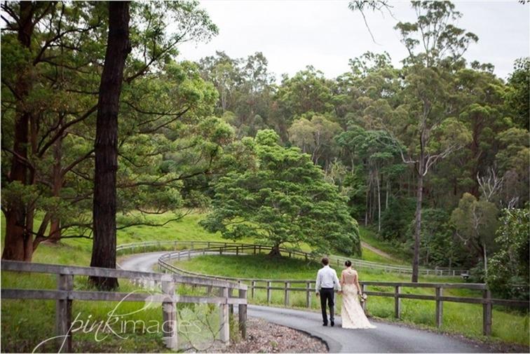 Wedding Venue - Ruffles Lodge & Spa 12 on Veilability