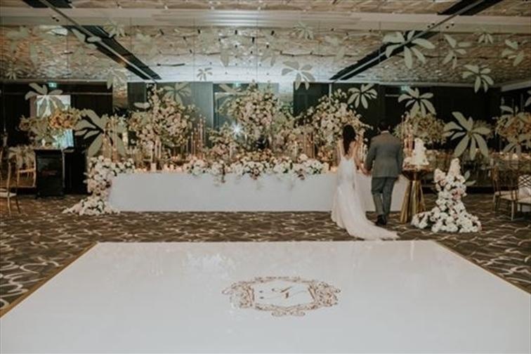 Wedding Venue - Emporium Hotel South Bank 6 on Veilability